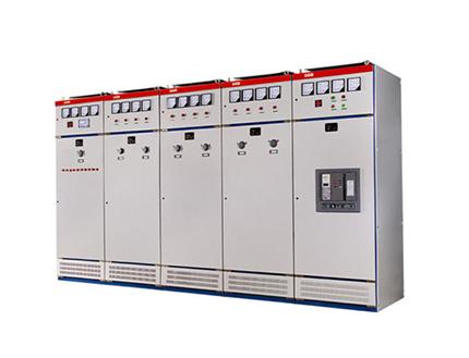 SCB10干式变压器